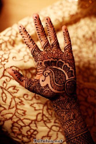 henna design creation full hand mehndi designs by aa creation xcitefun net