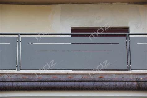 armadietti per balcone armadietti x balconi o r a antipioggia by diasen