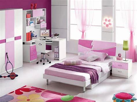 childrens bedroom furniture best 25 children bedroom furniture ideas on
