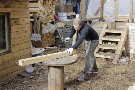 woodworkers and hobbies carpentry timothy krause flickr