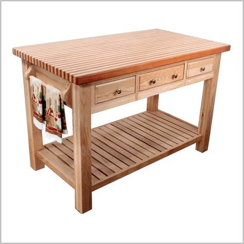 mobile island benches for kitchens 87 best images about mobile kitchen on pinterest