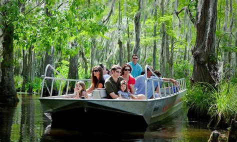 boat tour new orleans cajun encounters tour co cajun encounters tour co