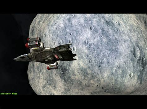 hdtv starmaps independence war ii edge of chaos community asteroid image torn unstable space mod for independence war 2 edge of chaos mod db