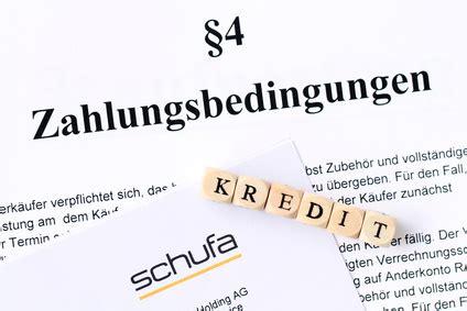kredit für jeden ohne schufa kredit ohne schufa experten warnen vor abzocke 1 check24