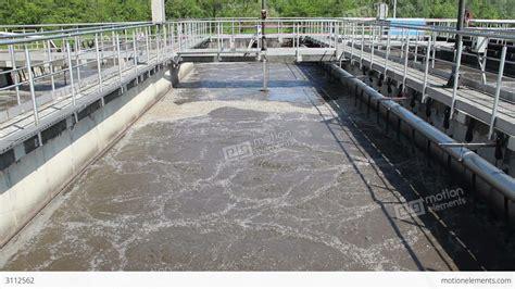 Sewage Treatment Plant sewage treatment plant