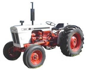 david brown tractor 885 885q amp 885n parts manual