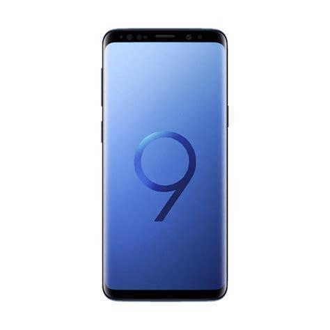 Harga Samsung J2 Pro Area Jogja jual samsung cek harga di pricearea