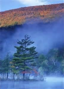 Emerald Lake East Dorset Vermont