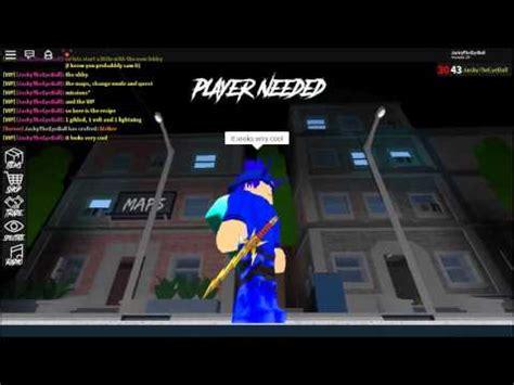 roblox animatronic world 2 secret badge! | doovi