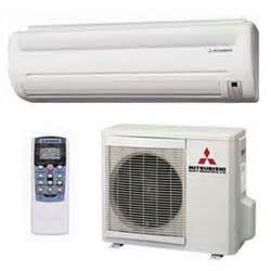 Mitsubishi Heaters Air Masters Heating Award Winning Service Since 1986