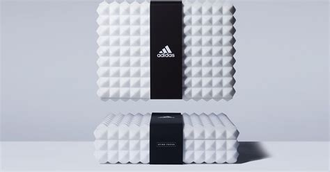 adidas zne indonesia adidas athletics on packaging of the world creative