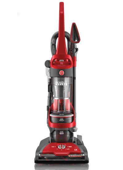 hoover vaccum hoover vacuum repair denver