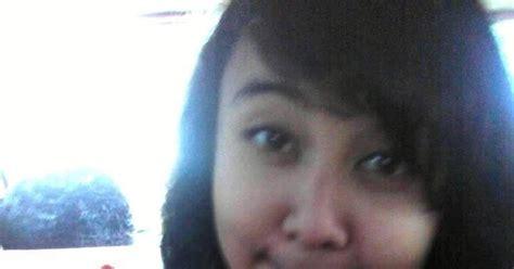 Wanita Hamil Exsis Marlinibiza Foto Abg Yang Lagi Exsis