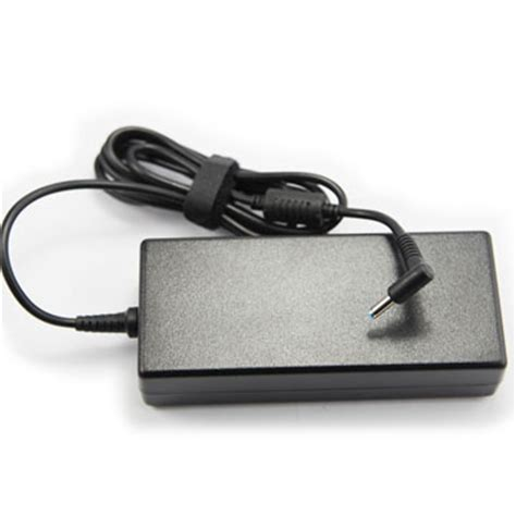 hp 250 g4 charger *replacement 19.5v 3.33a 65w hp 250 g4