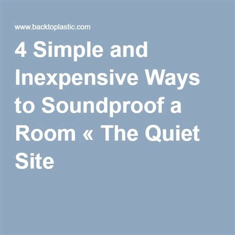 cheap and easy way to soundproof a room 17 best ideas about soundproofing a room on sound proofing room and