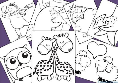 dibujos para colorear dibujos para pintar y dibujos para dibujos para colorear archives web del maestro