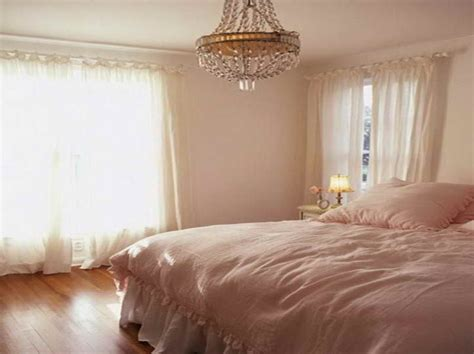 what is the most relaxing color for a bedroom calming bedroom colors 28 images all soothing and
