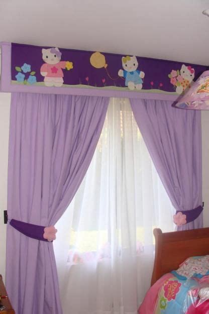accesorios de cortinas accesorios archives cortinas black outcortinas black out
