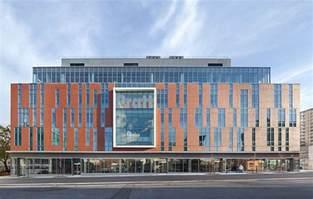 design institute top 20 best interior design schools in the world in 2015