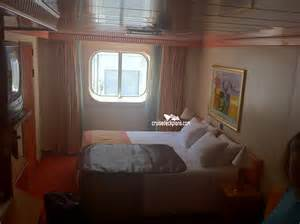 carnival liberty balcony room carnival cruise ship freedom cabins 2017 2018 best cars reviews