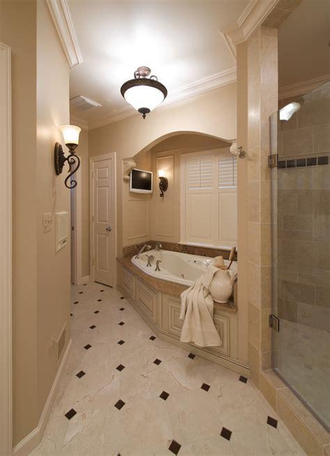 granite bathtub surround granite tub surround bathroom traditional with accent