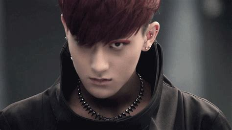 download mp3 exo wolf korean version tao is for the chinese version tumblr