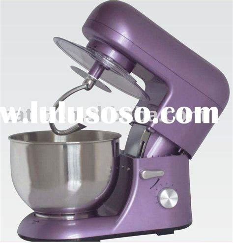 Berjaya Stand Mixer berjaya stand mixer berjaya stand mixer manufacturers in
