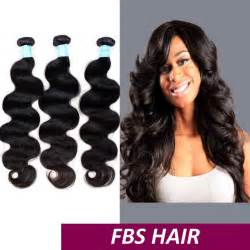 different types of crochet hair fbs crochet braid hair different types of curly weave hair