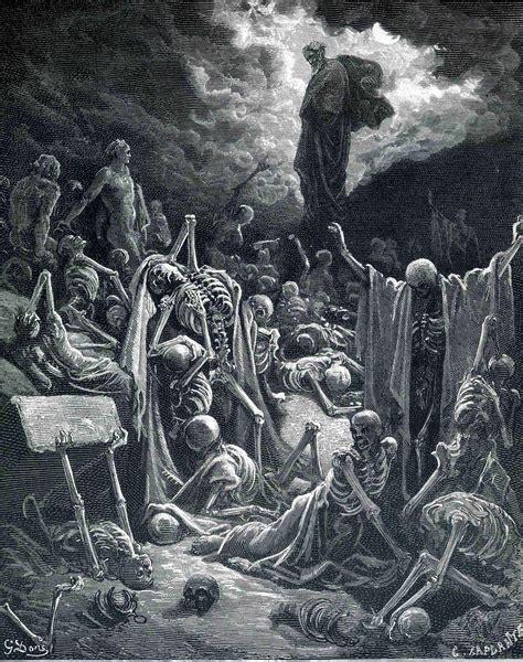 libro siege of heaven de tom harper descargar gratis ebook gustave dore archives lines marks