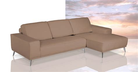 elite leather sofa reviews modern italian design leather