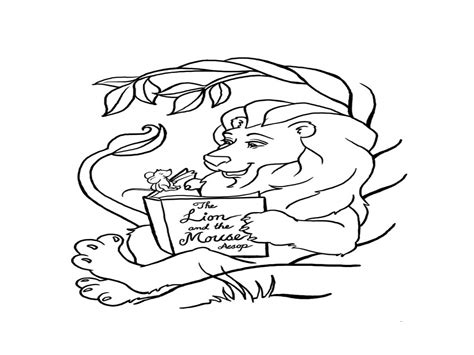 male lion coloring pages male lion coloring pages for kids buddha page grig3 org