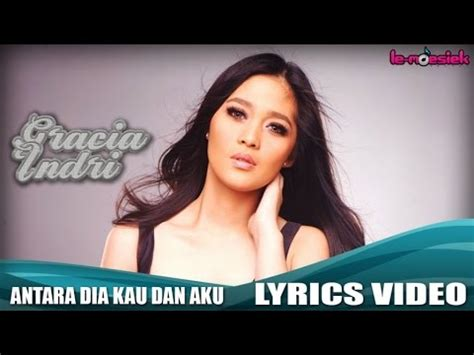 download mp3 ari lasso cukup siti nurbaya popi mercury koplo mp3 download stafaband