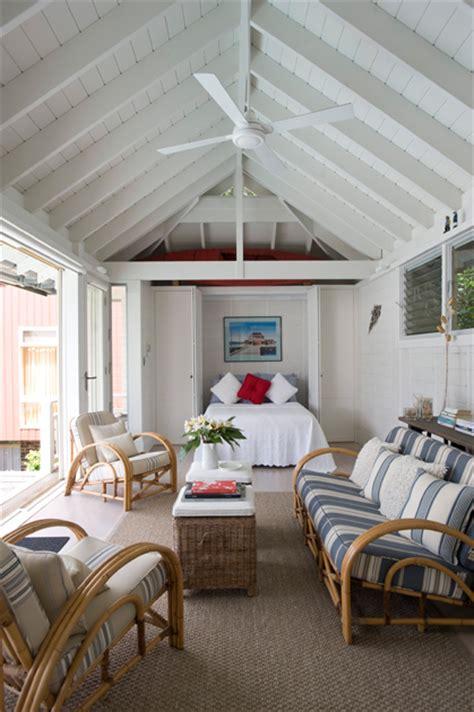 Hampton style home decor amp design pittwater sydney coast furniture