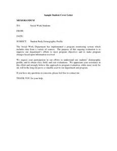 cover letter for volunteer work home based tech support cover letter event ticket ideas