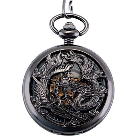 le gaffiot de poche 2011679400 les 25 meilleures id 233 es de la cat 233 gorie montre de poche antique sur montre de poche