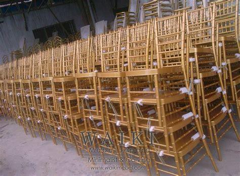 Jepit Kayu Multifungsi Model Hati 50pcs produsen kursi mebel jepara ready stock 50pcs kursi per bulan
