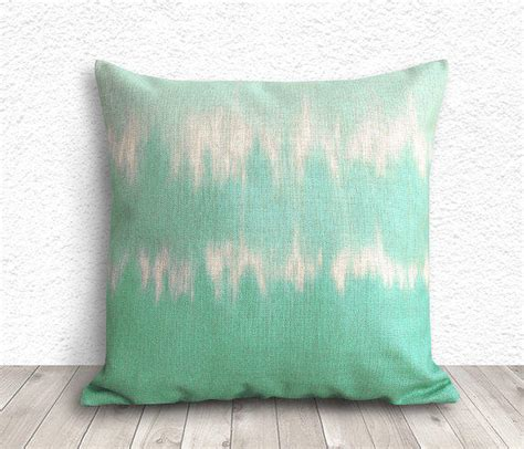 How To Tie Dye Pillow Cases by Tie Dye Pillow Covers Pillow Cover From 5chomedecor On Etsy