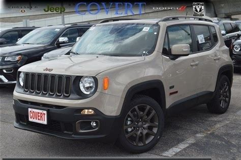 tan jeep renegade zaccjabw6gpd99972 j08858 new jeep renegade 75th