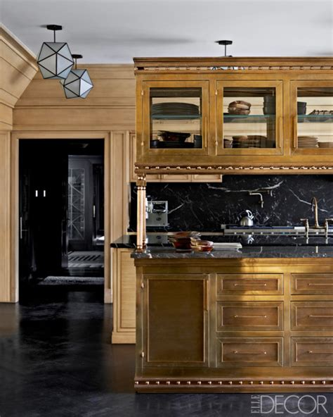 Home Design Trends 2014 by Ty Pennington