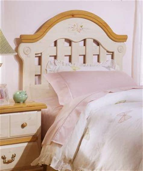 kathy ireland princess bouquet girls bedroom set north girls bedroom furniture west shore langford colwood