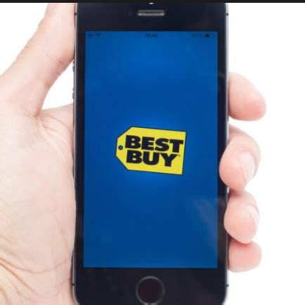 best buy application best buy application best buy app for android