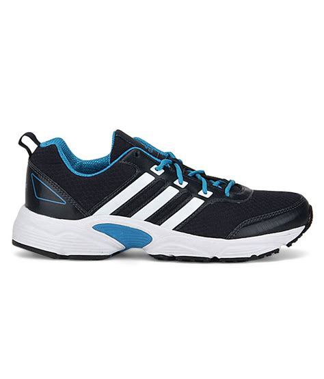 adidas shoes for price adidas sandals for price excellent blue adidas