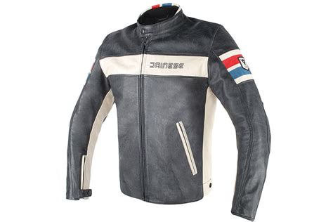 dainese jacket sale product review dainese hfd1 jacket mcn