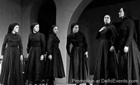 The House Of Bernarda Alba by Theatre The House Of Bernarda Alba Play By Garc 237 A Lorca