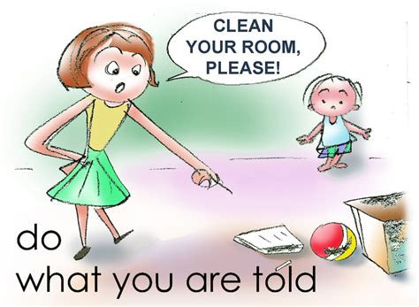 clean your room helping your child clean their room edu designsedu designs