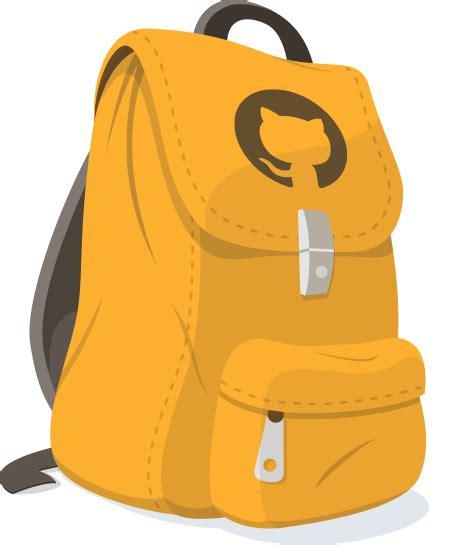 github student developer pack github education