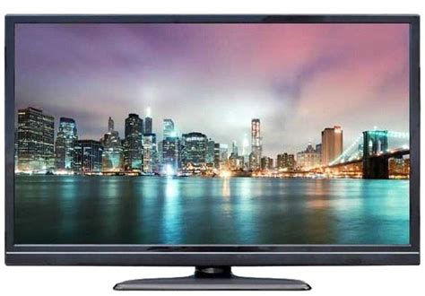 Tv Arisa 29 Inch 29 inch lcd tv b330 purchasing souring ecvv