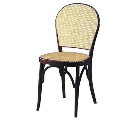 furlani sedie catalogo furlani sedia 04 furlani it