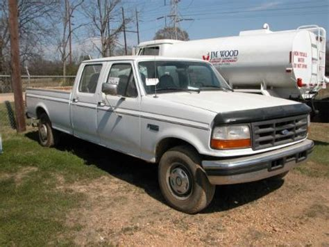 find used 1997 chevy 3500 flatbed 8 aluminum bed 7 4 liter engine in medina ohio united states 1997 chevrolet 3500 s a flatbed j m wood auction company inc