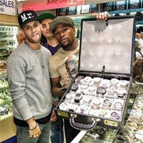 money the and fast times of floyd mayweather books 1000 images about mayweather collection on